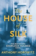 house_of_silk.jpg