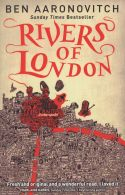 rivers_of_london.jpg