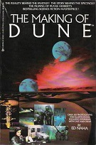 the_making_of_dune.jpg
