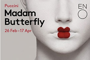 madame_butterfly.jpeg