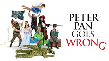 peter_pan_goes_wrong.jpg