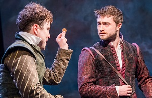 rosencrantz-and-guildenstern-are-dead.jpg