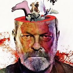 terry_gilliam.jpg