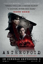 anthropoid.jpg