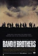 band_of_brothers.jpg