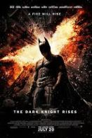 dark_knight_rises.jpg