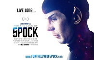 for_the_love_of_spock.jpg