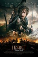 the_hobbit_the_battle_of_the_five_armies.jpg