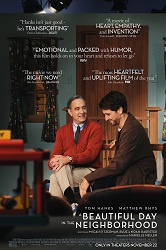 beautiful_day.jpg
