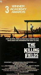 killing_fields.jpg