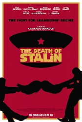 the_death_of_stalin.jpg