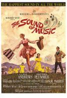 the_sound_of_music.jpg