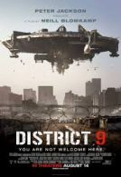 district_9.jpg