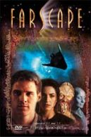 farscape_box_set_1.jpg