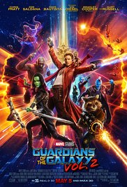 guardians_of_the_galaxy_2.jpg