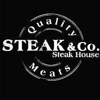 steak_and_co.jpeg