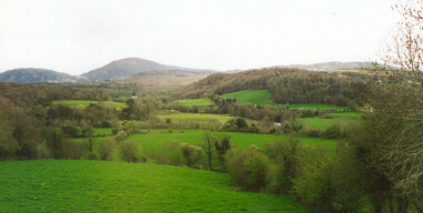 Kerry Countryside